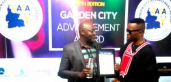 Accord For Development Emerges the Community Development Organization of The Year 2018