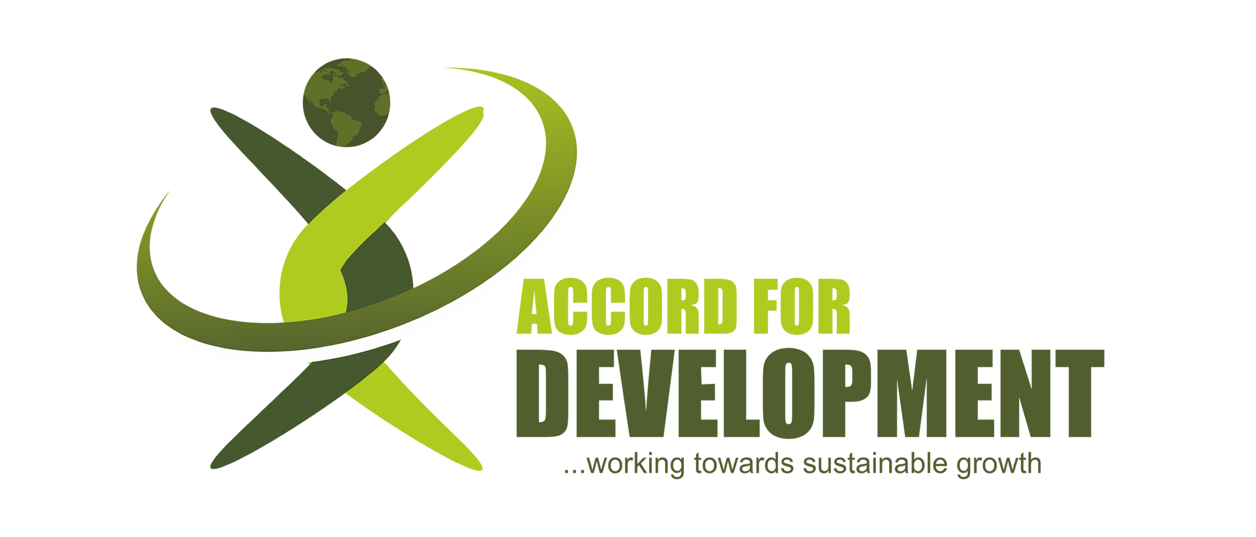 Accord for Development